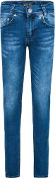 Jeans stretchig slim Jungen Blue Effect Kindermode