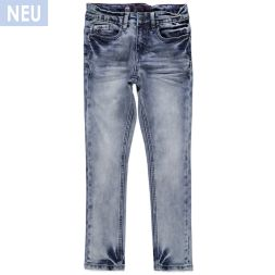 Jeans Joggdenim Blue Rebel Kindermode