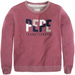 Strickpullover Adiel Pepe Jeans Kindermode