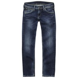 Jeans Cashed regular Pepe Jeans Kindermode