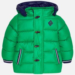 Winterjacke Mayoral Kindermode