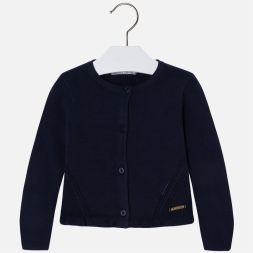 Strickjacke Mayoral Kindermode