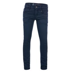 Hose Minor Joggdenim Jungen Blue Rebel Kindermode