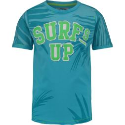 T-Shirt Hasib Surf Up Vingino Kinderkleidung