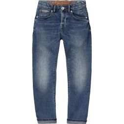 Jeans Camillo banana-fit Junge Vingino Kindermode