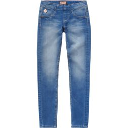 Jeggings Blondy slim Vingino Kindermode