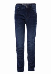 Jeans Junge tight fit slim Lemmi Kindermode