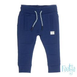 Jogginghose uni Mr. Blue Junge Feetje Kindermode