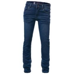 Jeans Minor elastisch slimfit Junge Blue Rebel