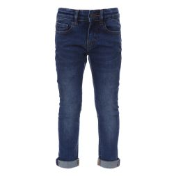 Jeans slim Superstretch Junge Review Kindermode