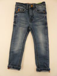 Jeans skinny Junge Staccato