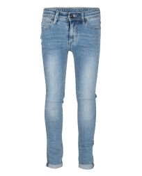 Jeans skinny Jungen Indian Blue Jeans